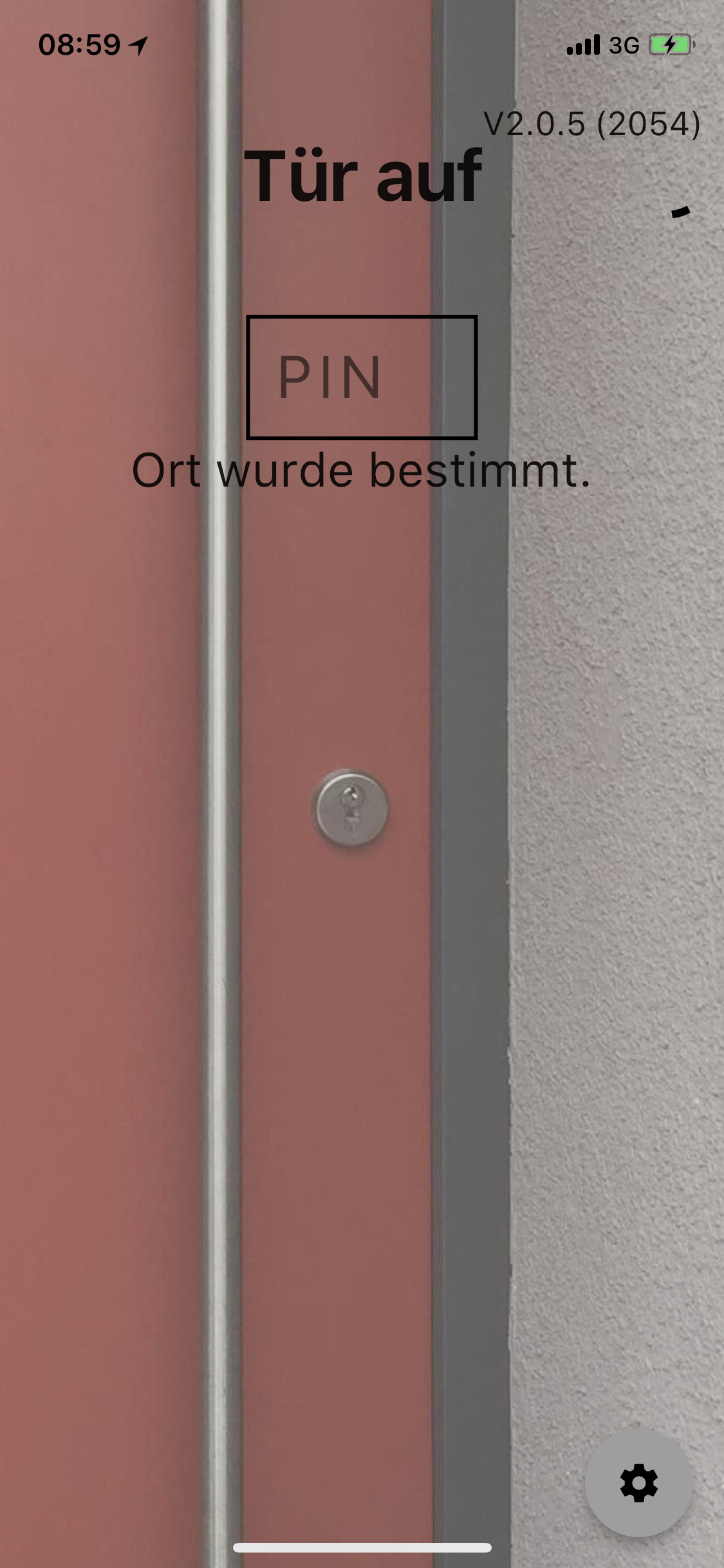 images/stores/appStore/tuerauf-3.png